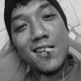 Erwin from Denpasar | Man | 36 years old | Libra