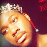 Bwaybro from Midland | Man | 22 years old | Aries