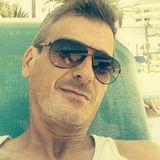 Jezuk from Littlehampton | Man | 47 years old | Taurus