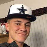 Josh from Beaufort | Man | 24 years old | Taurus