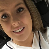 Katerbug from Twin Lake | Woman | 24 years old | Leo