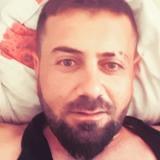 Sinan from Nice | Man | 27 years old | Leo