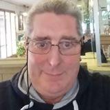 Benisteve from Dorking | Man | 56 years old | Taurus