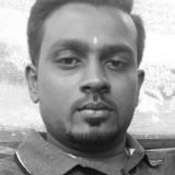 Ani from Mysore | Man | 30 years old | Virgo