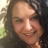 Bridpretty from New York City | Woman | 33 years old | Capricorn