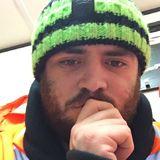 Mattymh from Crewe | Man | 26 years old | Sagittarius