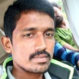 Rajesh from Bangalore | Man | 27 years old | Aries