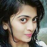 Somya from Kolkata   Woman   25 years old   Sagittarius