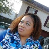 Mzdesirable from Covington | Woman | 35 years old | Libra
