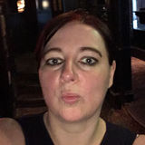 Knockers from Whitley Bay | Woman | 41 years old | Libra