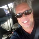 Jimmy from Trinidad | Man | 46 years old | Sagittarius