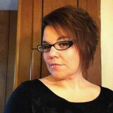 Wanda from Berwyn | Woman | 34 years old | Scorpio