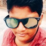 Pramodkumar from Narasingapuram | Man | 20 years old | Gemini