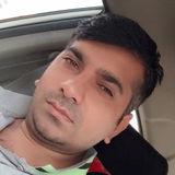 Chsohail from Ajman | Man | 33 years old | Gemini