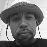 Livinlife from Ellenton | Man | 31 years old | Pisces