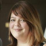Garrychloe from Peterborough | Woman | 25 years old | Aquarius