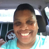 Tazz from Lilburn | Woman | 53 years old | Cancer