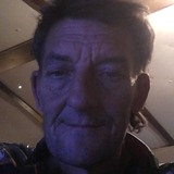 Sonny from Matewan   Man   53 years old   Cancer