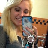 Jaycieleigh from Murfreesboro | Woman | 22 years old | Libra