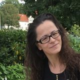 Zabou from Longwy | Woman | 45 years old | Virgo