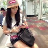 Weewee from Paciran | Woman | 28 years old | Sagittarius