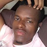 Diallo from Iowa City   Man   29 years old   Virgo