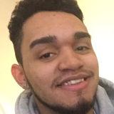 Anthonygomez from Chelsea   Man   22 years old   Sagittarius