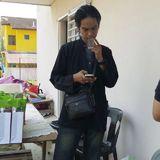 Kamarulfauzal from Semenyih | Man | 36 years old | Scorpio
