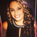 Thatgirl from Southwest Brevard Cnty | Woman | 36 years old | Aquarius