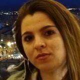 Nenabi from Madrid | Woman | 22 years old | Taurus