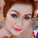 Serlyna from Karangasem   Woman   42 years old   Cancer