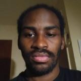 Demetriusharding from Athens | Man | 34 years old | Sagittarius