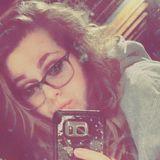 Halieelizabeth from Franksville | Woman | 23 years old | Cancer