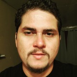 Chelito from Lancaster   Man   28 years old   Aries