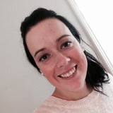 Pam from Chambly | Woman | 40 years old | Virgo