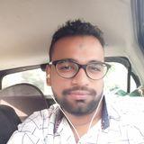 Ravi from Hapur | Man | 30 years old | Taurus