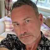 Deano from Bristol | Man | 50 years old | Virgo
