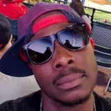 Hiimquis from Placentia | Man | 37 years old | Gemini