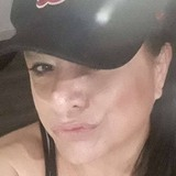 Dtaylor from Clayton | Woman | 49 years old | Aquarius