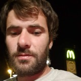 Santis from Avignon   Man   34 years old   Virgo