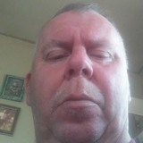 Jimmy from Evansville   Man   52 years old   Cancer