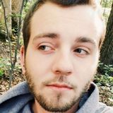 Travis from Redford | Man | 21 years old | Cancer