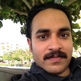 Ali from Jeddah   Man   35 years old   Capricorn