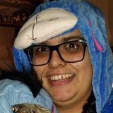 Melannie from Wilmington | Woman | 26 years old | Sagittarius