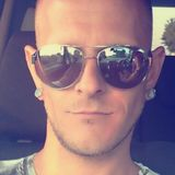 Michi from Landshut | Man | 36 years old | Pisces