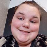 Rgronke from Longview   Woman   25 years old   Sagittarius