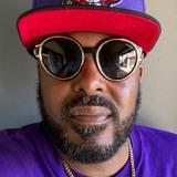 Mwhite8Bk from Tempe | Man | 45 years old | Aquarius