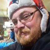 Dustin from Hixton | Man | 35 years old | Sagittarius