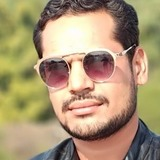 Raj from Hatod   Man   27 years old   Cancer