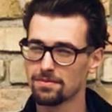 Dawson from Eden Valley | Man | 22 years old | Cancer